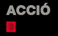 digitvc_accio