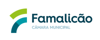 digitvc_famalicao