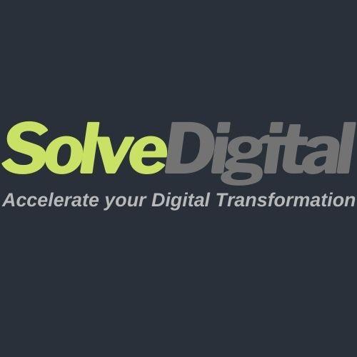Solve Digital