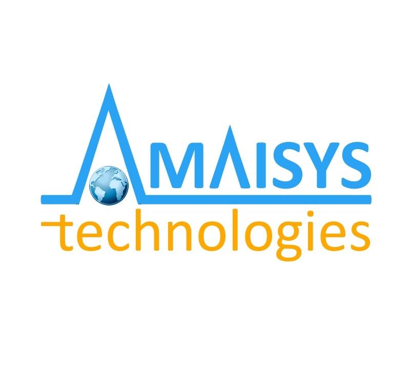 Amaisys Technologies SLU