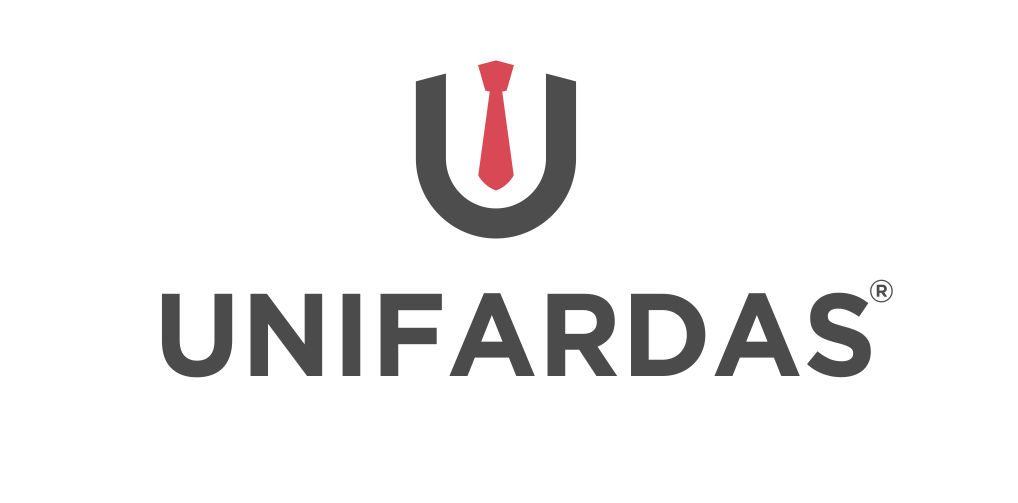 Unifardas SA
