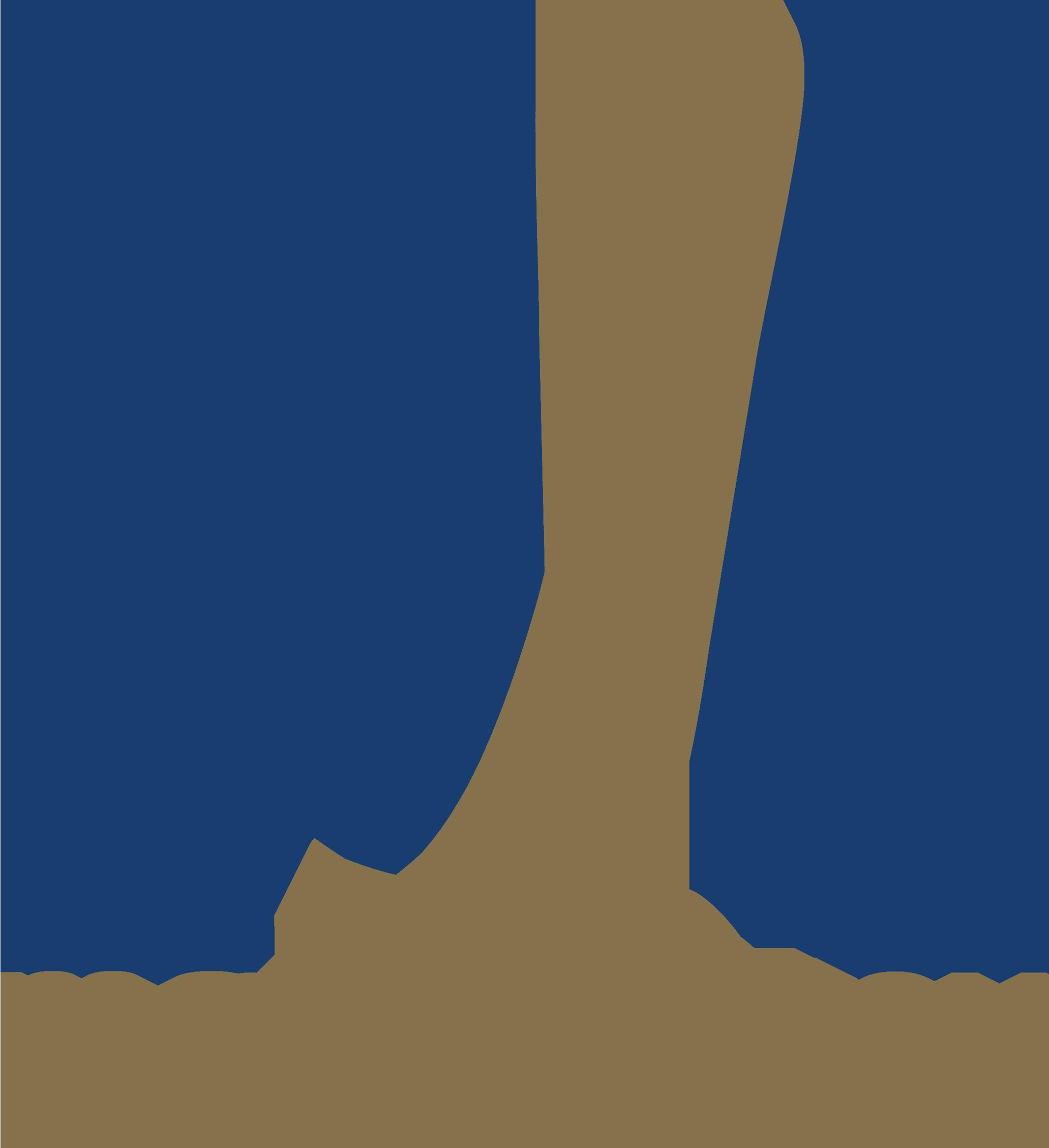 MARJOMOTEX II CONFEÇOES LDA