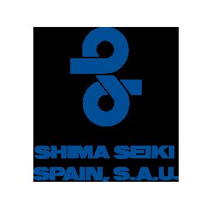 SHIMA SEIKI SPAIN SAU