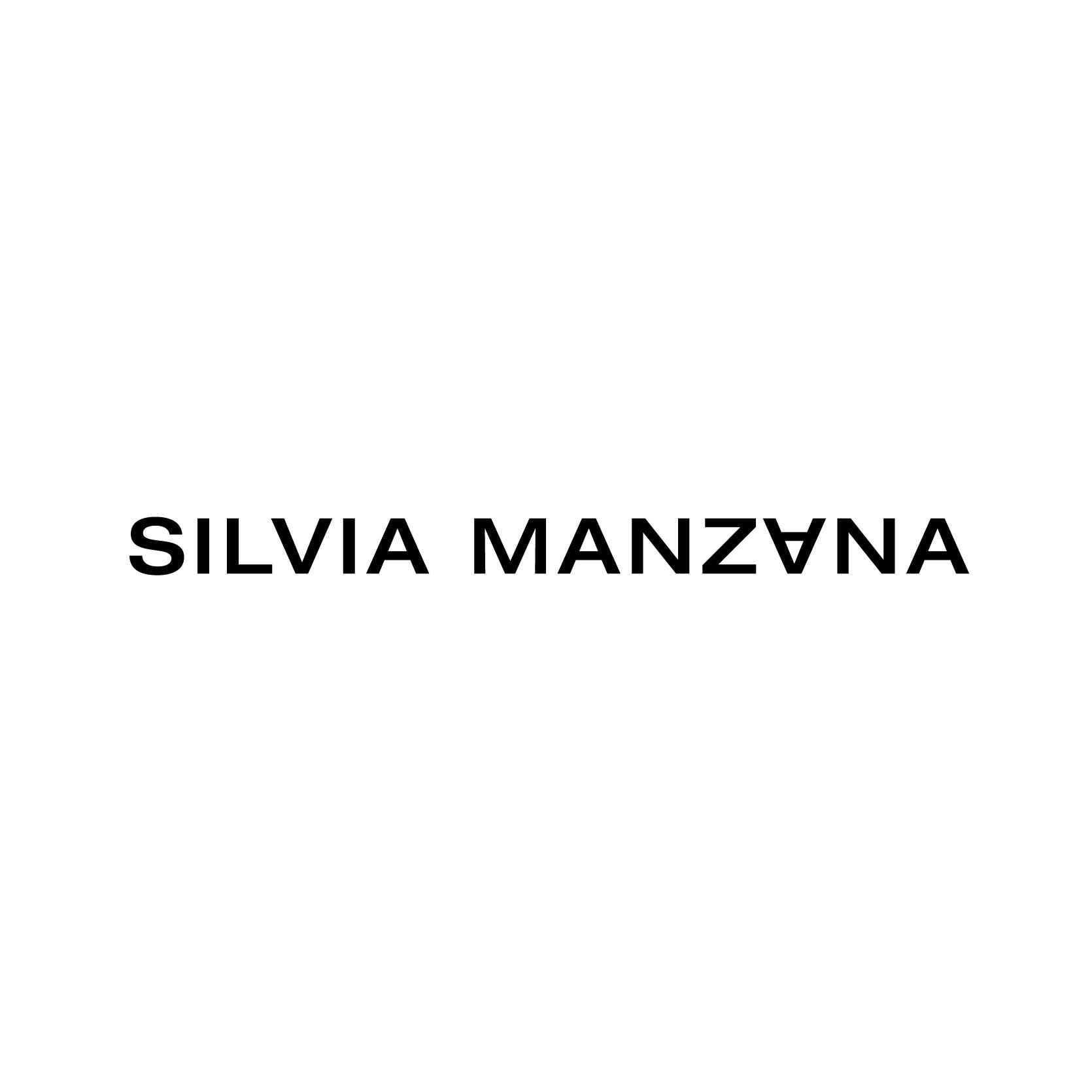 Silvia Manzana