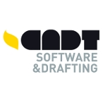 CADT Software and Drafting SL
