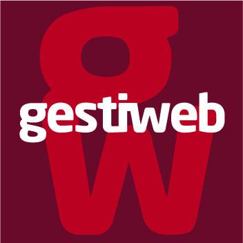 GESTIWEB INTEGRACION DE SOLUCIONES WEB SL