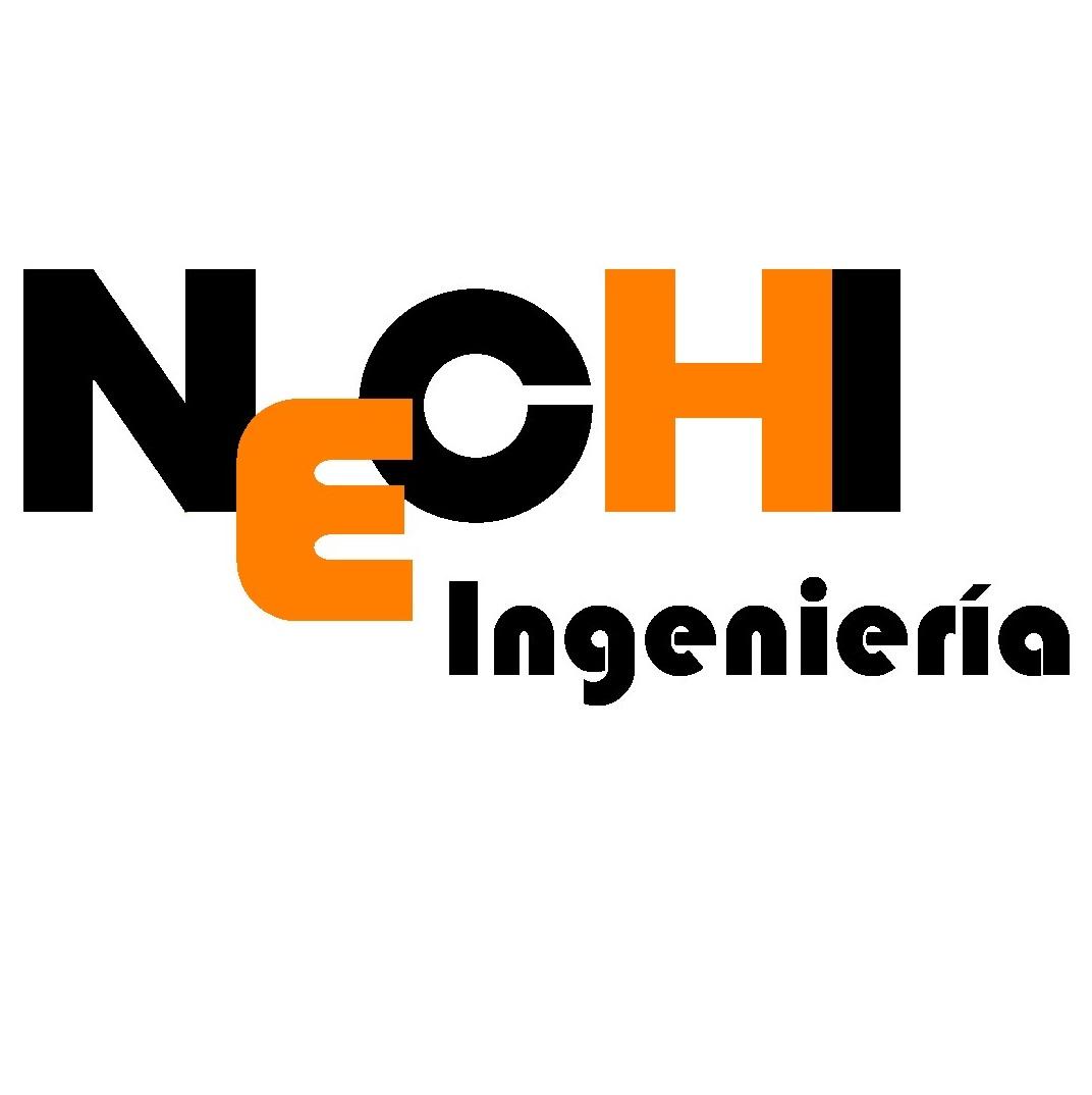 NECHI INGENIERIA S.L.P.