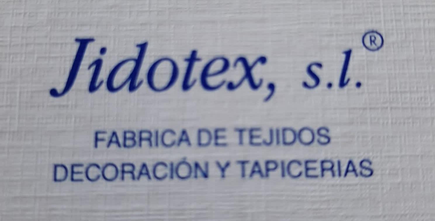 JIDOTEX, S.L.