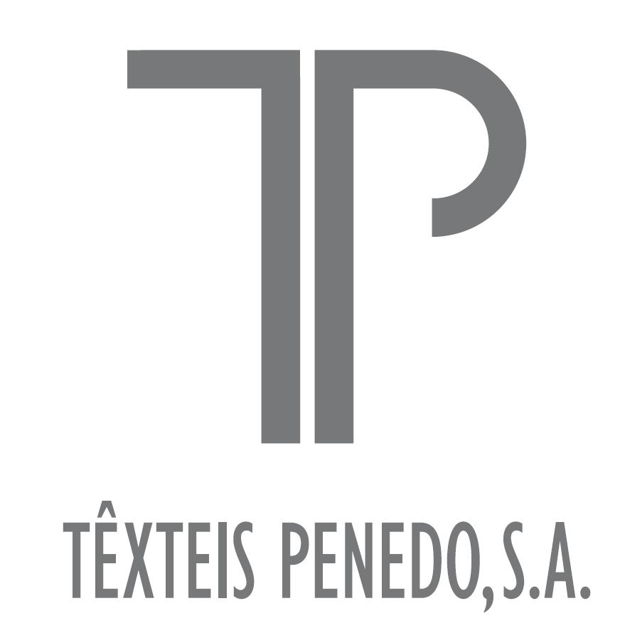 Têxteis Penedo