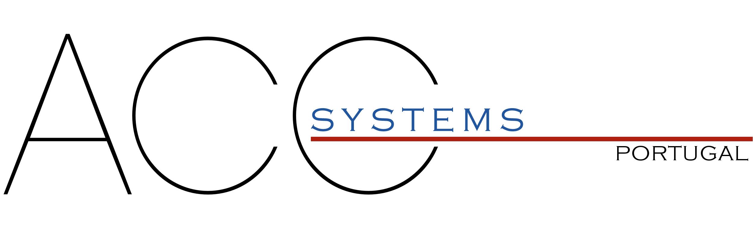ACC Systems, Lda.