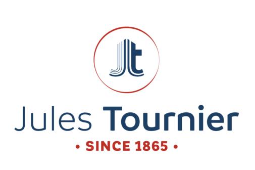 JULES TOURNIER