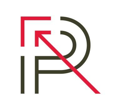 PEDROSA & RODRIGUES S.A.