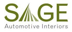 Sage Automotive