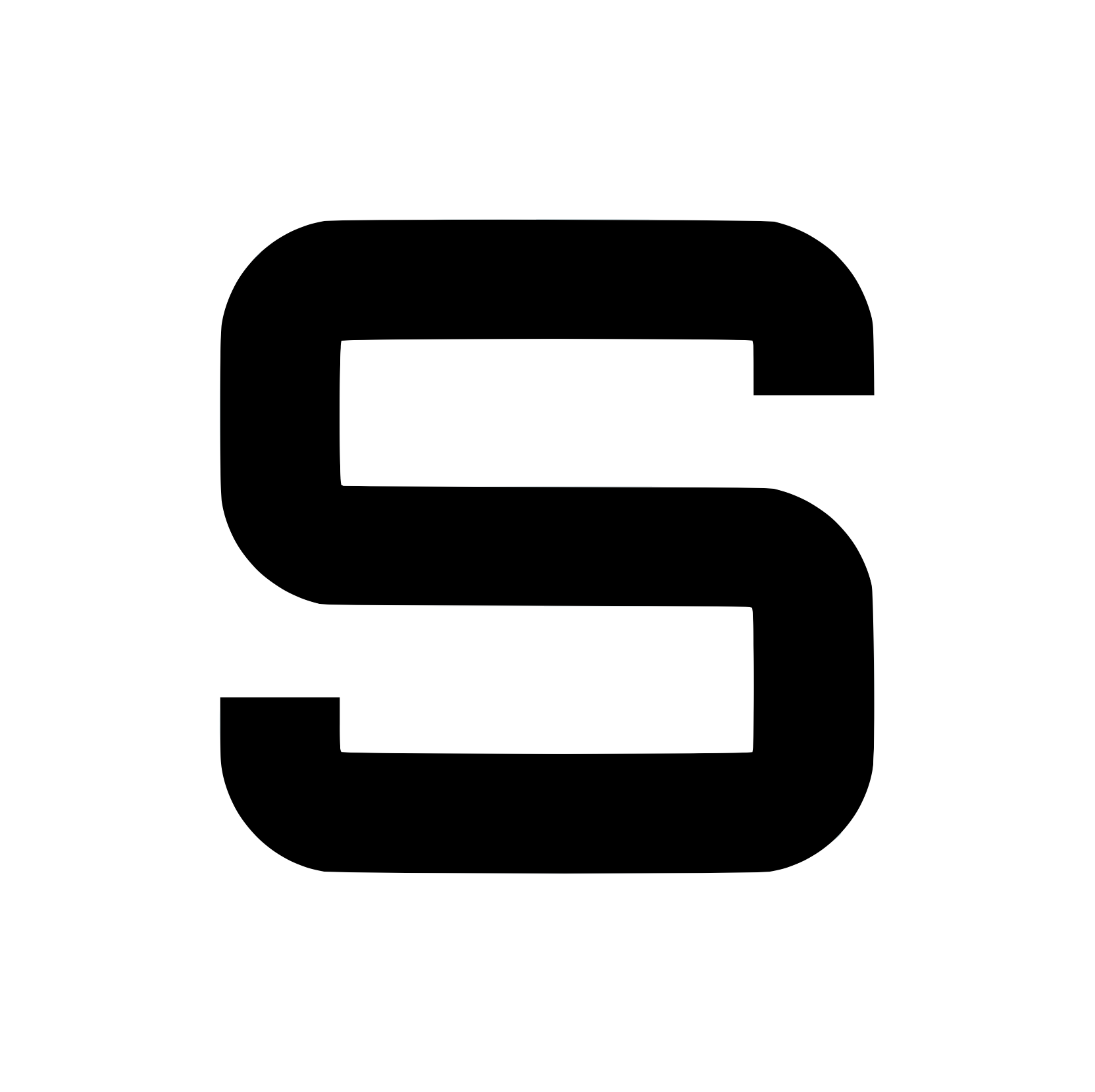 Smartex.ai