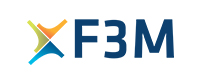 F3M Information Systems S.A.