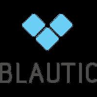 Blautic Designs