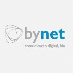 Bynet – Informatica e Telecomunicações Lda