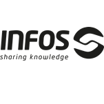 INFOS Informática e Serviços SA
